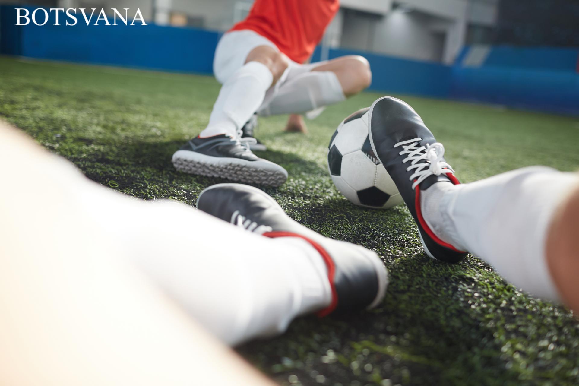 Futbolda çalım - Futbolda Çalım Ne Demek?
