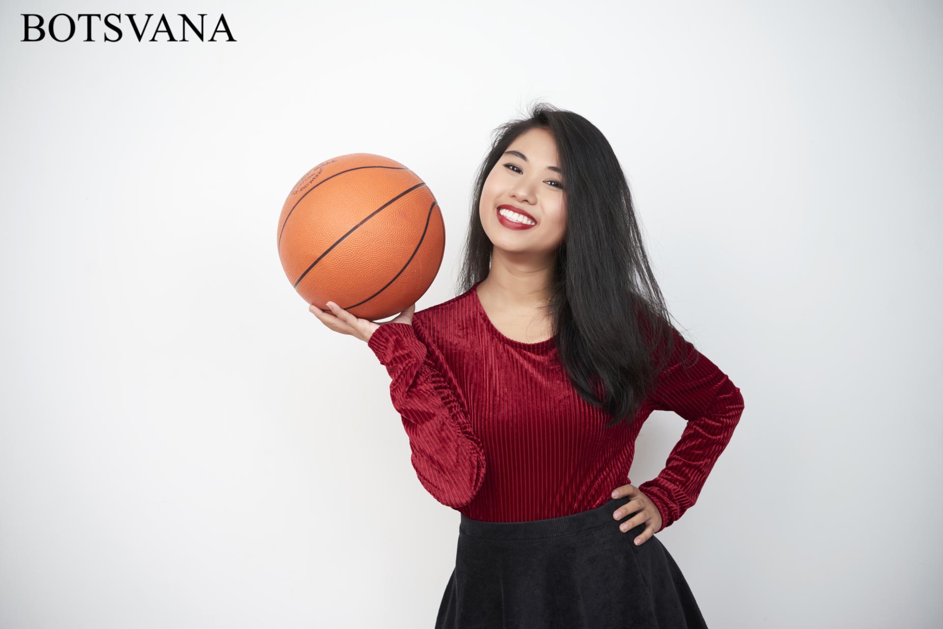 basketbol nasıl bulundu - Basketbol Nasıl Bulundu?