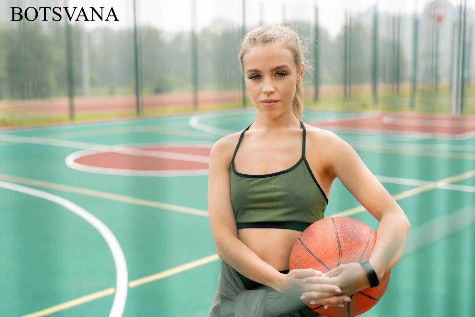 basketbol sporu - Basketbol Nasıl Bulundu?