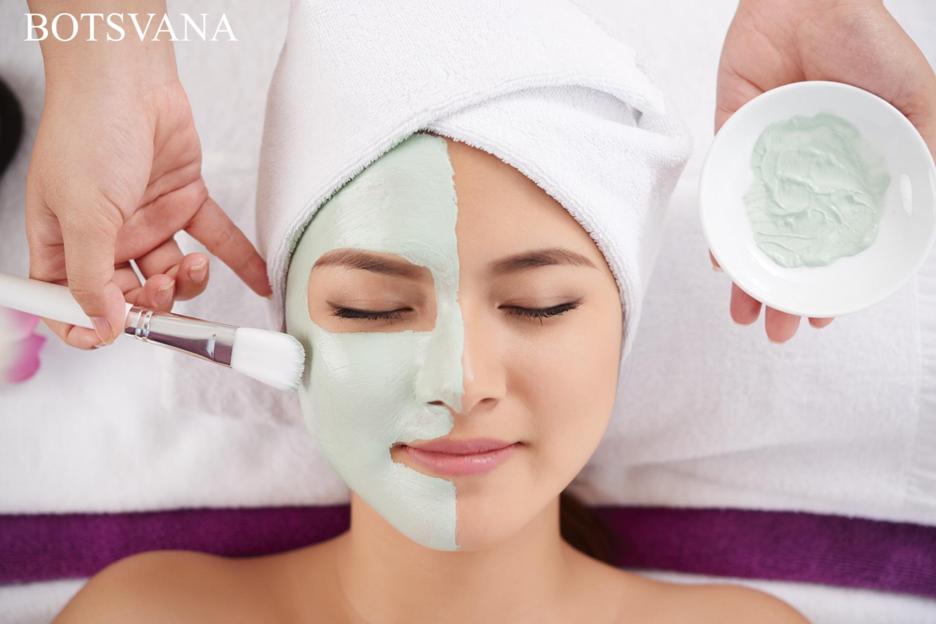 Face mask 514178 - Yüz Maskesi Nasıl Yapılır?