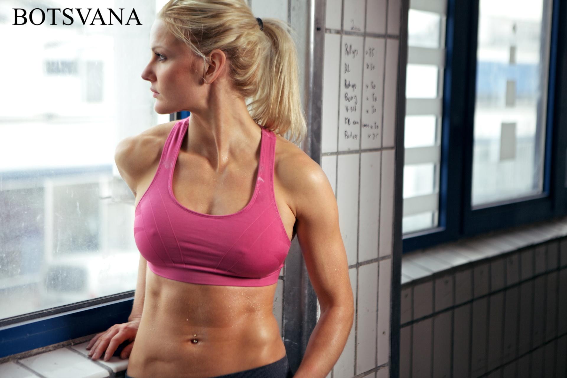Fitness - Fitness Nedir?