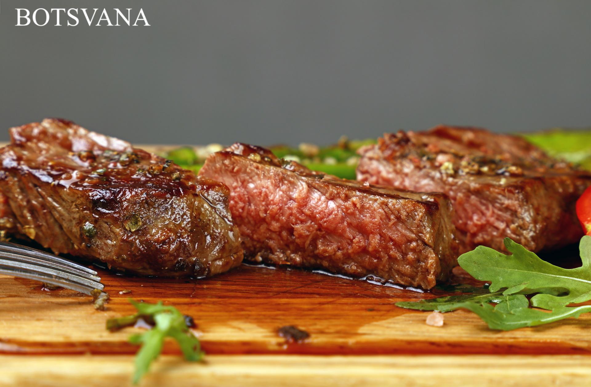 fajita nasıl yapılır - Fajita Yemeği Nasıl Yapılır?