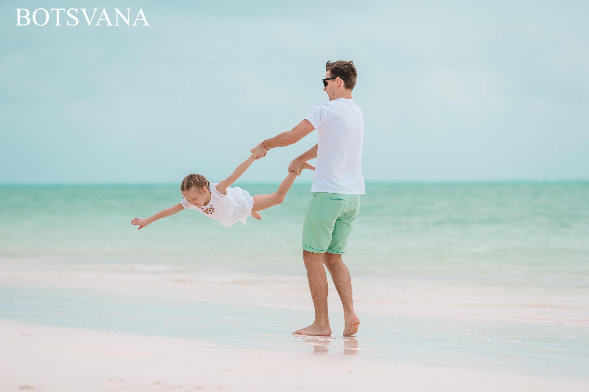 tatil - Tatilde Çocuğumla Neler Yapabilirim?