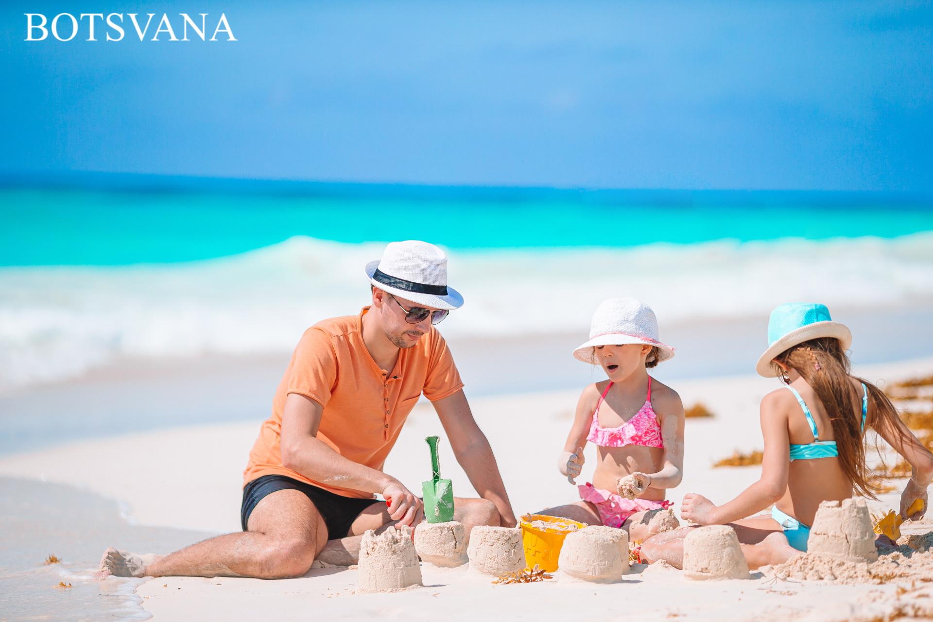 tatilde çocuğumla neler yapabilirim - Tatilde Çocuğumla Neler Yapabilirim?
