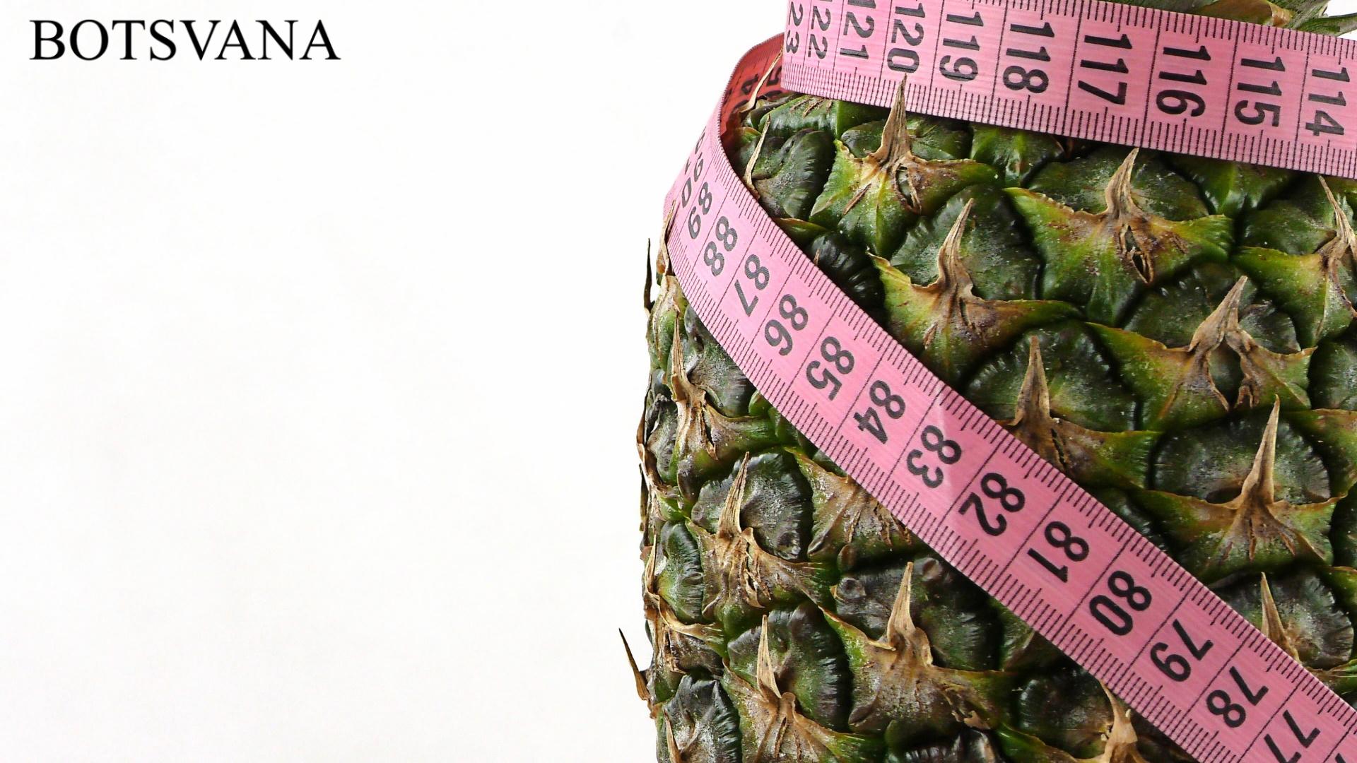 zayıflama diyet - Zayıflama Nasıl Hızlandırılır?